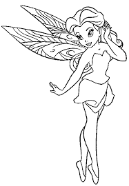 f271b679d27513230c70bf5186149369 tinkerbell vector click image to visit fairy store ♥ tinker on fairy coloring in