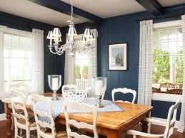 rustic country dining room ideas. Dining Room, Rustic Country Room Mid Century Chairs High Gloss Paint Finish Contemporary White Shabby Ideas L