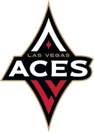 Las Vegas Aces - Wikipedia