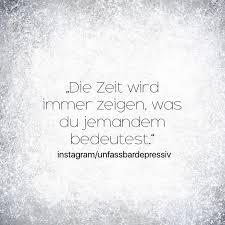 At Unfassbardepressiv Liebeskummer Sprüche 05k