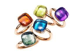 the best italian jewellery brands