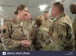 pennsylvania army capt danielle baney the operational contract support officer in