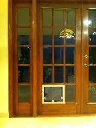 wooden sliding doors solid wood sliding doors medium size of patio patio doors wood sliding exterior