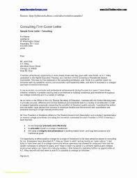 Cover Letter For Internal Promotion Letter Of Promotion New New Over Letter For Internal