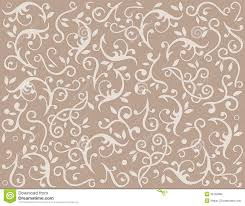Patterned Classy Patterned Background Stock Vector Illustration Of Pattern 48