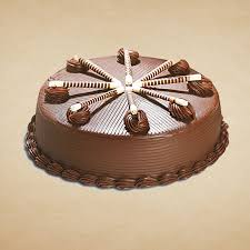chocolate cake send gifts to hyderabad from usa gifts to hyderabad india same day delivery birthday gifts delivery in hyderabad