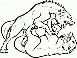 Small Picture Get This Wolf Coloring Pages Free Printable 09709