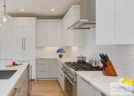 Kitchen Remodel Boston Minimalist Interesting Design Inspiration