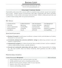 Entry Level Resume Templates Best Nurse Practitioner Resume Examples New Grad Resume Entry Level Nurse