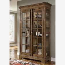 furniture design photo. Cabinet:Best Dresser Display Cabinet Decor Modern On Cool Amazing Simple Under Furniture Design Best Photo