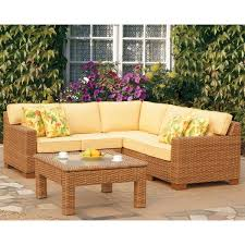 wicker sectional outdoor furniture resin wicker patio furniture clearance nice good best amazing ideas hd wallpaper