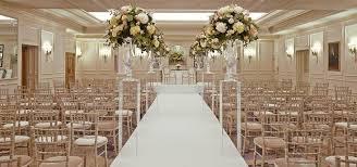 best luxury central london wedding venue the savoy hotel Wedding Ideas London Wedding Ideas London #34 wedding ideas london