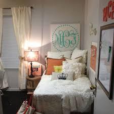 Dorm Room And Dorm Rooms Decorating IdeasDesigner Dorm Rooms