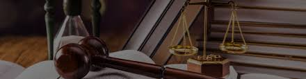 cost effective legal research services and writing by cogneesol outsource legal research and writing services
