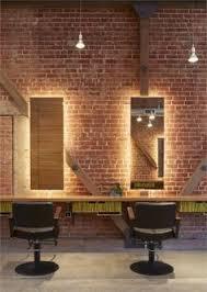 hair salon lighting ideas. soty 2015 grove awards u0026 contests salon today hair lighting ideas