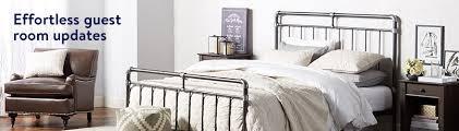 pictures bedroom furniture. pictures bedroom furniture