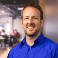 Taylor McGill - Co-Founder and CTO - Corlinc | LinkedIn