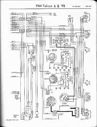 best of 1964 ford fairlane wiring diagram wiring diagram 1964 ford 1963 Ford Falcon Wiring-Diagram at 1964 Ford Fairlane Wiring Diagram