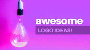 Powerful Logo Designs How To Make Powerful Ideas For Logo Designs