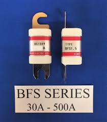Bfs 225a