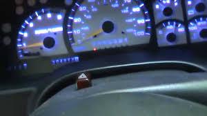 Truck 98 chevy truck parts : Custom Fab Electric Fan From Junkyard For 88-98 Chevy GMC Trucks ...