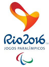 2016 الألعاب البارالمبية الصيفية