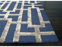 navy blue rug 8x10 fashionable navy blue area rug navy area rug festival hand knotted wool