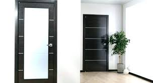 sliding door replacement cost sliding glass doors replacement cost sliding door glass replacement cost door sliding