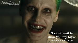 Best Joker Quotes Best 48 Best Joker Quotes Ever I Can't Wait To Show You My Toys