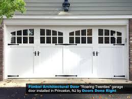 carriage house garage doors. Carriage House Garage Composite Door Doors Prices