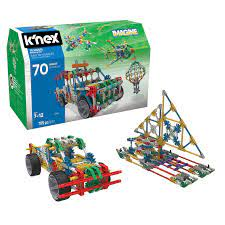 22 best toys and gifts for 10 year old
