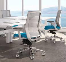 Modern Desk Chairs Houston Tx Collaborative Office Interiors