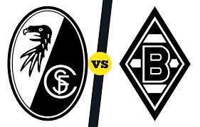 Gladbach logo borussia park mönchengladbach. Borussia M Gladbach Logo Png Real Madrid Vs Borussia M Gladbach Betting Tips Predictions Odds Please Read Our Terms Of Use