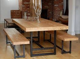 next dining furniture. Spectacular Bench Dining Table Home Ideas Room Next And Chairs Best With On Pinterest Kitchen.jpg Furniture U