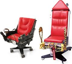 motoart ejection chairs uncrate regarding ejection seat office chair