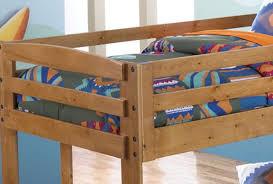 furniture el paso tx craigslist 640x432