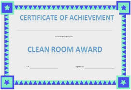 Kids Award Certificate Printable Certificates For Students Best Funny Award Certificates