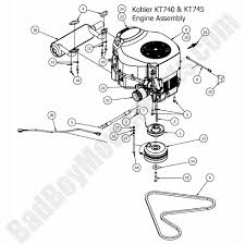 1995 ford ranger brake parts diagram additionally showthread also nissan an front suspension parts diagram moreover