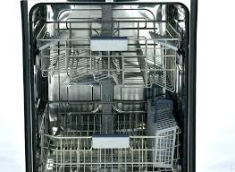 dishwasher wine glass rack wine glass dishwasher rack dishwasher wine glass holder image of the racks dishwasher wine glass rack