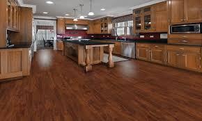 stunning vinyl plank flooring kitchen 1 disadvantages of vinyl plank flooring