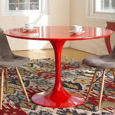 26 best rug for my tulip table images on saarinen tulip table base