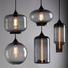 lighting light fixture globes glass paint bowl shade replacement fittings shades extraordinary good for pendant lights stainless wall sconce replacements
