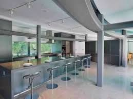 youtube beverly hills office. Exellent Hills My Dream House In Beverly Hills California The Glass House And Youtube Hills Office L
