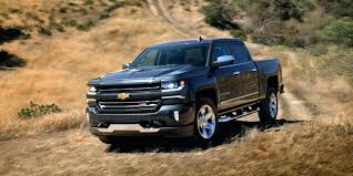 2018 Chevrolet Silverado Colors Truck Double Cab Cardi B Be Careful ...