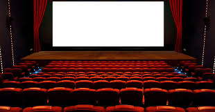 Galaxy Theater Riverbank Seating Chart 5 Tips For An Accessible Movie Theatre Experience