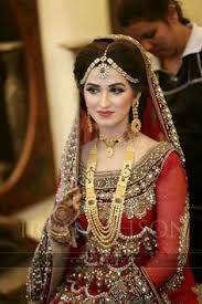 pin by kk on all about weddings middle eastern fashion india fashion and bollywood actress