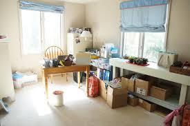 home office makeover pinterest. Home Office (9) Before Makeover Pinterest