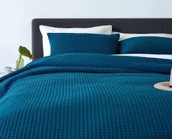 aqua bedspread skull bed set teal sheet set queen full size quilt sets grey comforter sets