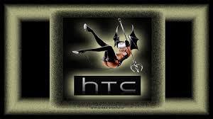 htc logo wallpaper. logo htc - logo, mobile, portable, htc, htc wallpaper logo
