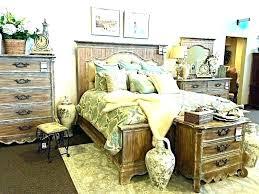 Nebraska Furniture Mart Locations White Bedroom Sets How Many Marts ...